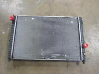 00-04 LAND ROVER DISCOVERY Engine Motor Radiator Natural Aspirated