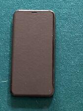 iphone xs 256gb unlocked space gray