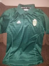 ADIDAS CLIMALITE POLO GOLF SHIRT! SIZE MEN'S Small
