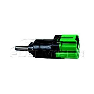 Fuelmiser Stop Light Switch Euro OES CSL193 fits Peugeot 207 CC 1.6 16V (88kw...