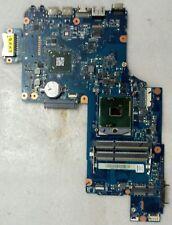 ✅Carte Mère Toshiba C870-148 HannStar + Plasturgie
