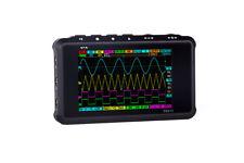 ARM DS213 Digital Oscilloscope Pocket One US Seller Free Shipping