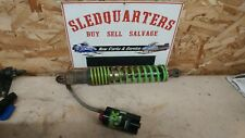 Arctic Cat Fox Front Suspension Ski Shock ZR ZL Sno Pro 440 500 600 800