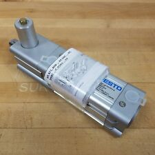 Festo DNC-50-60-PPV-A-K3-KP, 28990633, Pneumatic Cylinder - NEW