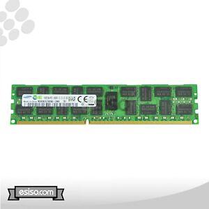 M393B2G70DB0-CMA SAMSUNG 16GB (1X16GB) PC3-14900R MEMORY MODULE
