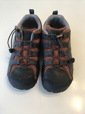 Keen Boys Zip Lace Shoes