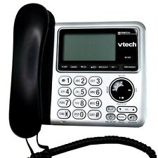 VTech Corded Phone Digital Answering System