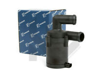 7.02671.52.0 PIERBURG Water Circulation Pump For Webasto 9022635 A