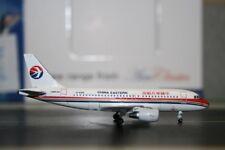 Aeroclassics 1:400 China Eastern Airbus A319-100 B-6218 (ACB6218) Die-Cast Model