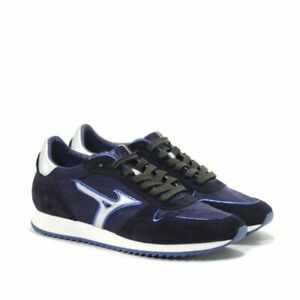 Mizuno - Sneakers Scarpette Scarpe Uomo Man Mizuno Etamin 2