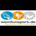 WSM Funsport