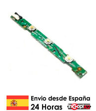 PLACA ENCENDIDO TABLET LAZER MD1005