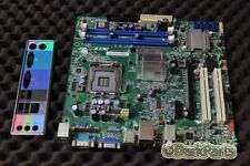 Acer Veriton M275 placa madre G41M07 Socket 775 Sistema Junta
