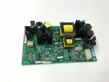 Life Fitness Upright Lifecycle Bike Power Control Board A084-92389-0001