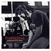 Counting Crows - Unplugged and Rare - Double LP Vinyl - New