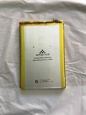 BATERIA / BATTERY - SMARTPHONE THL 5000 - 5000MAH 3.8v