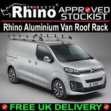 Toyota Car Roof Racks Ebay