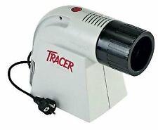 Episkope Projektor Tracer schwarz 23 W - Artograph