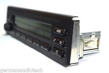 BMW MID INFORMATION RADIO STEREO DISPLAY DSP 2000-06 E53 X5 4.4 3.0 65826914604