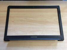 HP COMPAQ PRESARIO CQ61 G61 SERIES GENUINE LCD SCREEN BEZEL SURROUND 535603-001