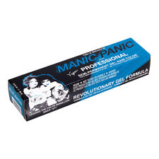 Manic Panic vegano azul semipermanente pantano