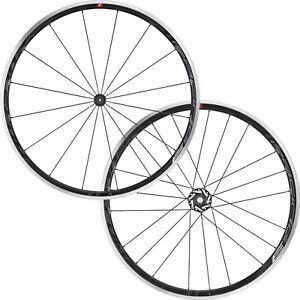 New Pair 2022 Fulcrum Racing 3 C17 Road Bike Wheels – Shimano Or Campagnolo