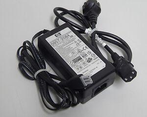 Original Netzteil HP 0957-2084 für HP Drucker OfficeJet PhotoSmart PSU Printer