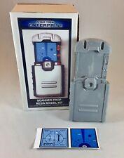 Star Trek Enterprise Scanner Resin Prop Replica Model Kit