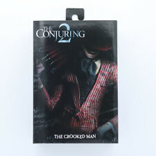 NECA Ultimate The Crooked Man Conjuring 2 7