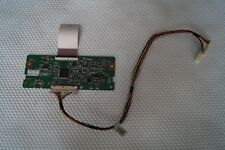 "T-CON BOARD 6870C-0238B FOR 32"" PHILIPS 32PFL5409S/98 LCD TV , LC320WXE (SB)(A1)"