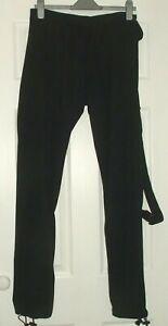BN Cottweiler Trousers Utility Work Pants CWTR 74 Size M- L:  RP £310.50