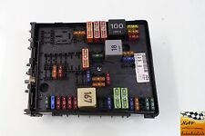 s l225 car & truck computers, chips & cruise control for volkswagen eos 2007 eos fuse box diagram at readyjetset.co