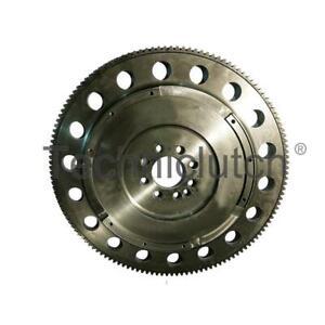 For Aston Martin V8 Vantage Flywheel To Accept The V12 Clutch