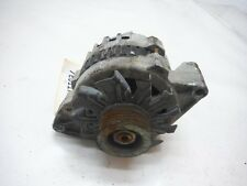 1992 BUICK LESABRE LIMITED A/T ALTERNATOR CHARGING ASSEMBLY OEM 1993 1994 1995