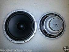 ELTAX R1673ER-S Replacement Drive Unit Speaker 6 OHM Item 3534 (Silverstone 300)