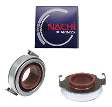NACHI JAPAN CLUTCH THROWOUT RELEASE BEARING RSX TSX ACCORD CIVIC Si K20 K24