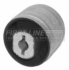 FIRSTLINE FSK6575 CONTROL ARM-/TRAILING ARM BUSH Front,Left,Rear,Right
