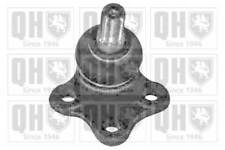 QUINTON HAZELL QSJ3288S BALL JOINT  RC492459P OE QUALITY