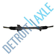 Complete Steering Rack And Pinion Assembly - Electronic Assist - for Scion tC