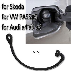 Fuel Tank Filler Cap Tether Wire For VW Golf Jetta Passat Audi A2 A4 A8 A6 Skoda