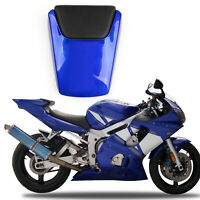 Motorcycle Rear Tail Side Seat Panel Trim Cowl Fairing Tail Cover for DU-CA-TI 959 1299 Panigale 2015-2018 Artudatech Motorbike Rear Seat Cover Cowl Side Trim
