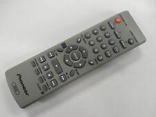 Pioneer VXX2865 DVD Remote Control OEM  VXX2914 VXX3218 VXX2801 VXX2800 VXX2913