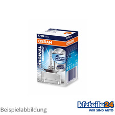 Osram   Xenonbrenner D1S Xenarc® 35W [12V] (1 Stk.) (66140)