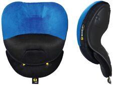 NEW CerviPedic Neck Relief M2 Adjustable Inflatable Cervical Spine Support
