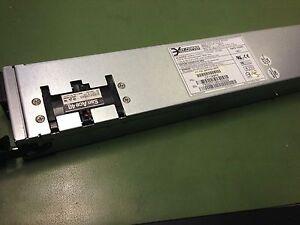 Verkauf Sales: YM-2381A, 9ACPSU-0010 / CP-1349R2, 3Y Power Technology Netzteil