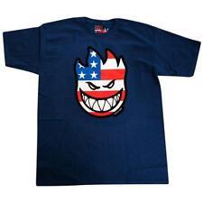 Spitfire Skateboarding T-Shirts