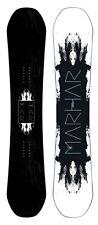 Marhar Darkside 2018 Snowboard 151cm
