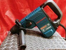 Bosch 11236VS 7.5 amp 1-1/8-Inch SDS Rotary Hammer