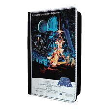 Star Wars Passport Holder Case Cover - ST-T1205