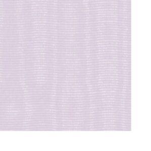 Dollhouse Wallpaper Mini Moire, Lilac Pattern #MG108D95